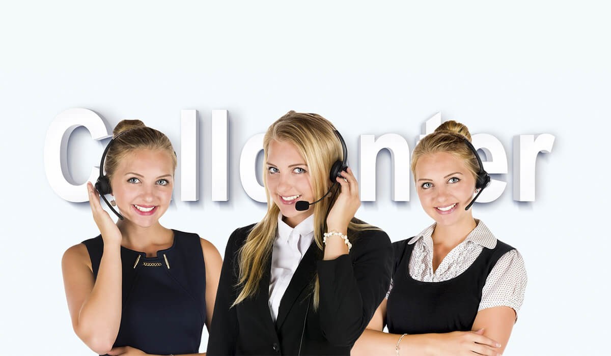 call center telemarketing empresa telemarketing